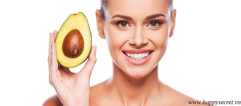 Top White -Top 6 thực phẩm khiến bạn hạnh phúc hơn mỗi ngày