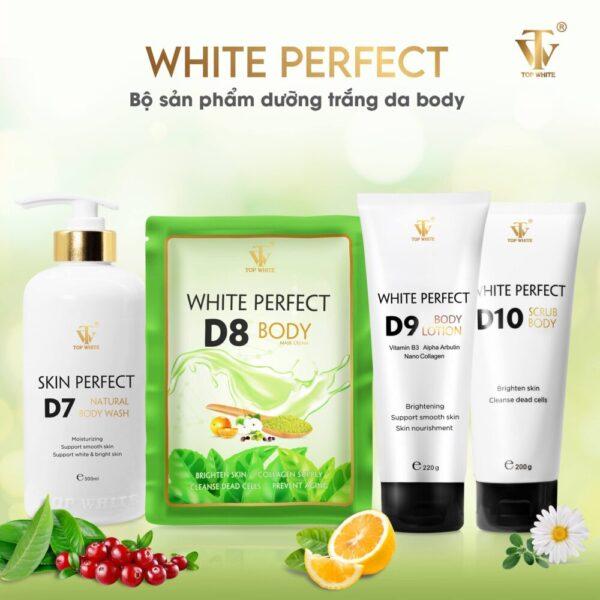 top-white-combo-duong-trang-da-toan-than-min-1000×1000