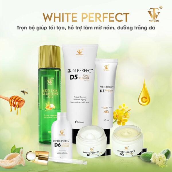 top-white-combo-tai-tao-ho-tro-lam-mo-nam