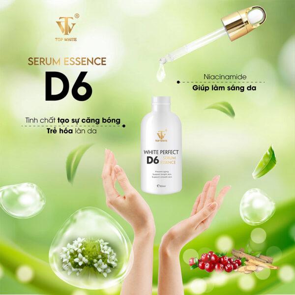 top-white-d6-serum-essence-tinh-chat-tao-su-cang-bong