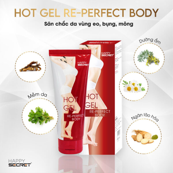 top-white-hot-gel-reperfect-body-1