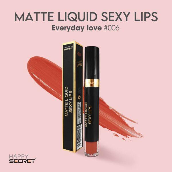 top-white-matte-liquid-sexy-lips-everyday-love-006-min-1000×1000