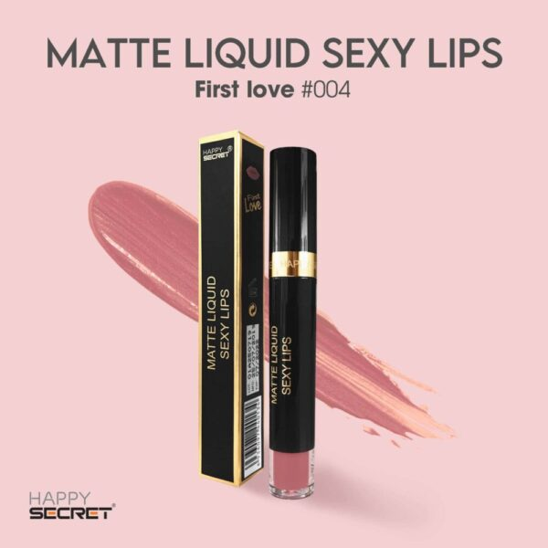 top-white-matte-liquid-sexy-lips-first-love-004-min-1000×1000