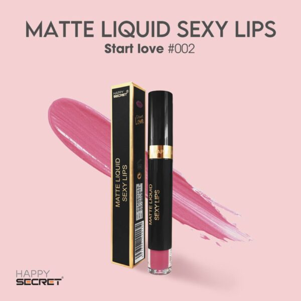 top-white-matte-liquid-sexy-lips-start-love-002-min-1000×1000
