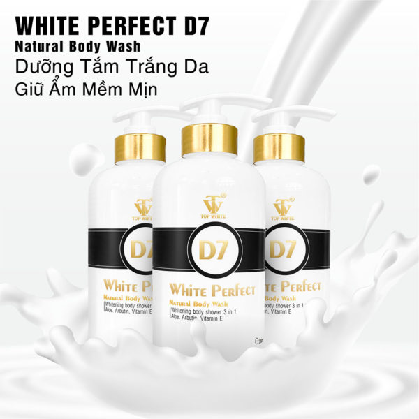 top-white-white-perfect-d7-natural-body-wash
